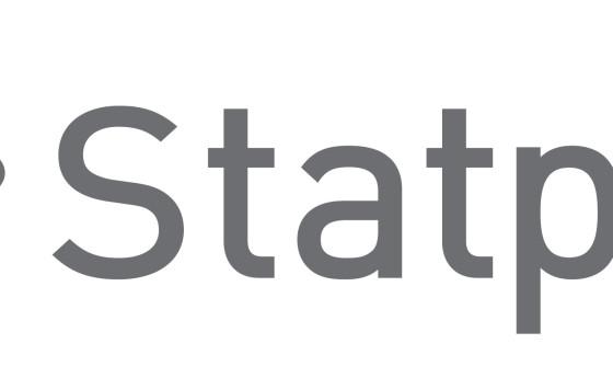 Link til statped sine nettsider