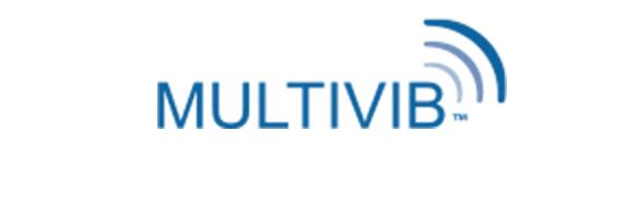 multivub