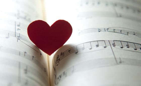 Musikkterapi